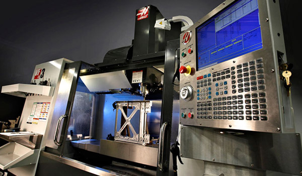 Cnc Machining Tight Tolerances And Superior Quality