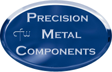 CFW  Precision Metal Components